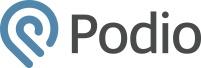 podio_logo (2)